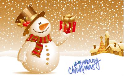 Christmas-Greetings2017