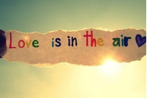 air-love-lovee