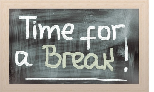 timeforbreak