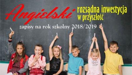 zapisy-2019-2020