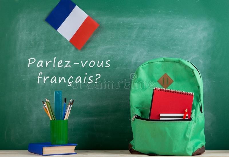 kursy-francuskiego