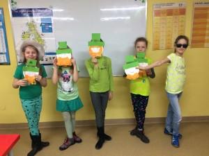 St_Patricks_Day_2017-21